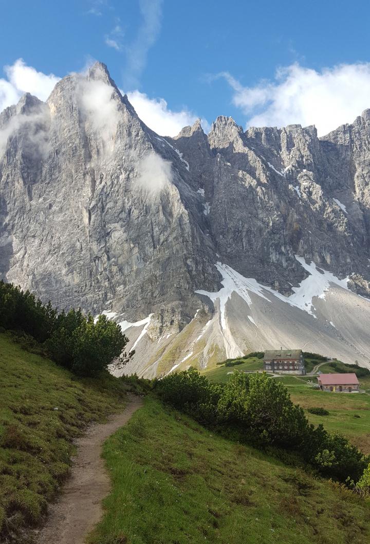 Falkenhütte-3