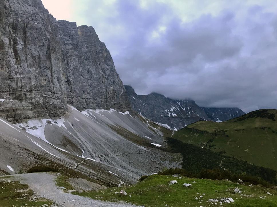 Falkenhütte-5