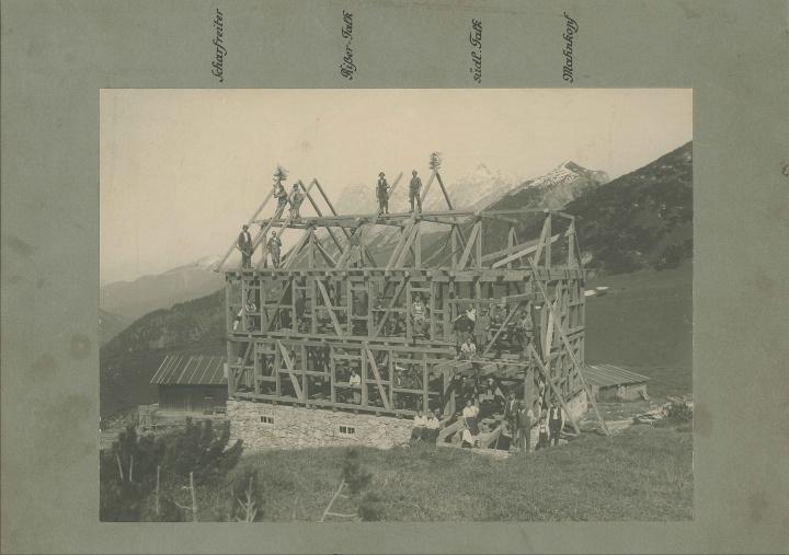 Falkenhütte-9