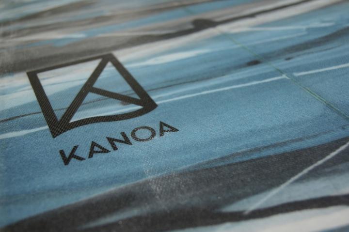 Kanoa_06