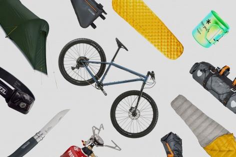 Bikepacking_special