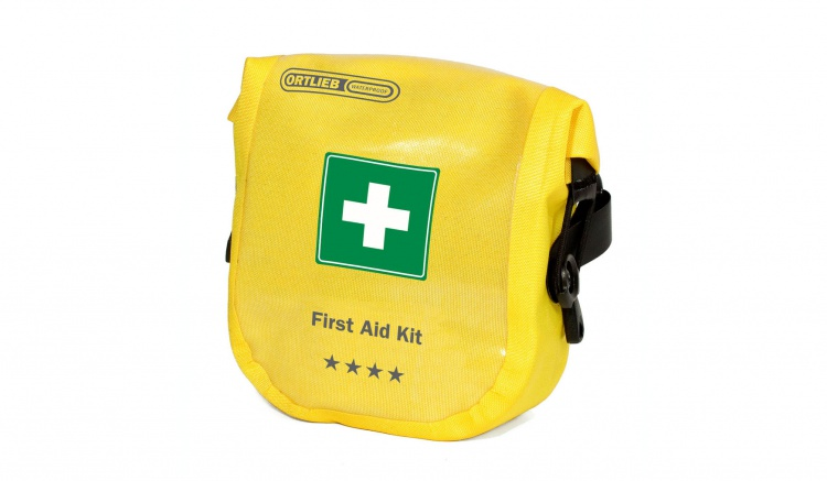 Ortlieb_First_Aid_Kit