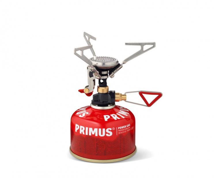 Primus-MicronTrail-Stove-Piezo-1703028_b_0