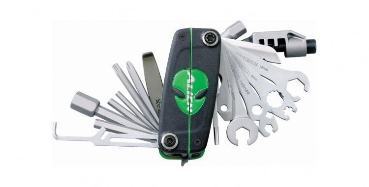 topeak-alien-iii-tool-00103348-9999-1