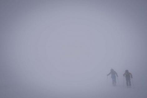Ice ice baby Vreni vom Berg Elbrus-2