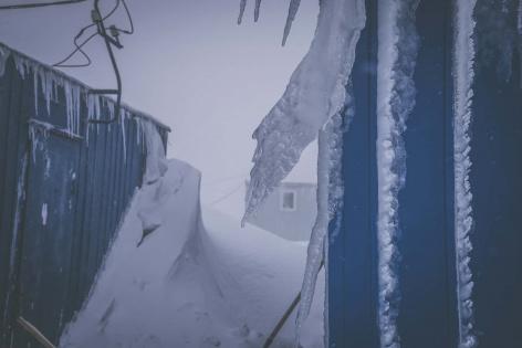 Ice ice baby Vreni vom Berg Elbrus-3