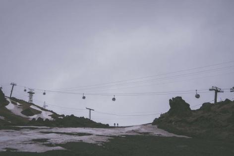 So high Vreni vom Berg Elbrus-5