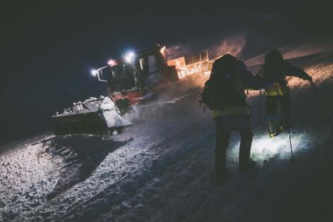 verf sch wind Vreni vom Berg Elbrus1