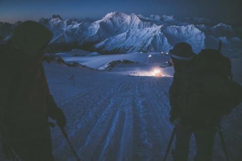 verf sch wind Vreni vom Berg Elbrus2
