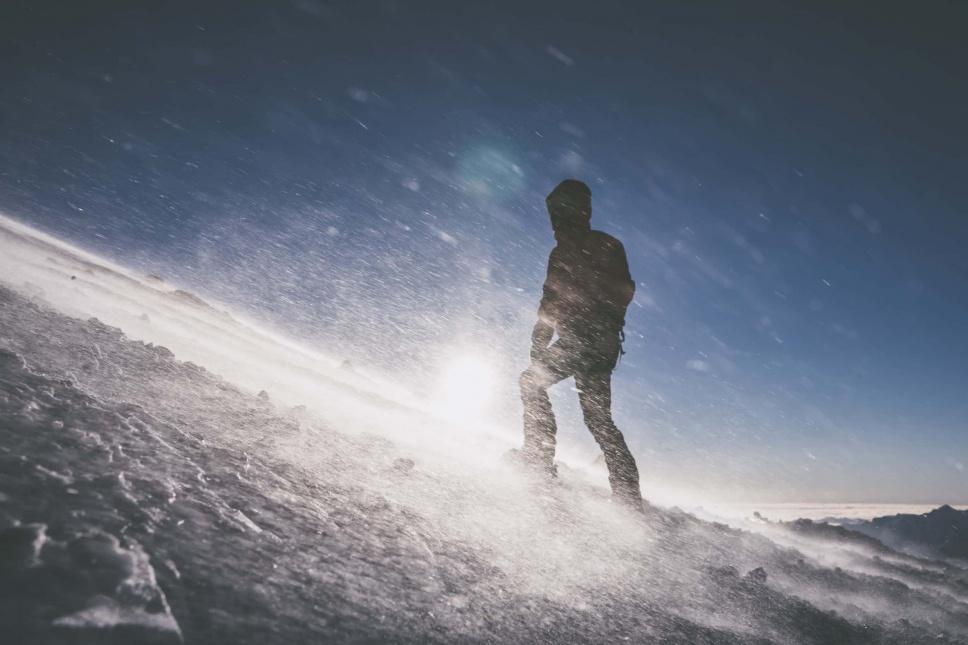 verf sch wind Vreni vom Berg Elbrus3