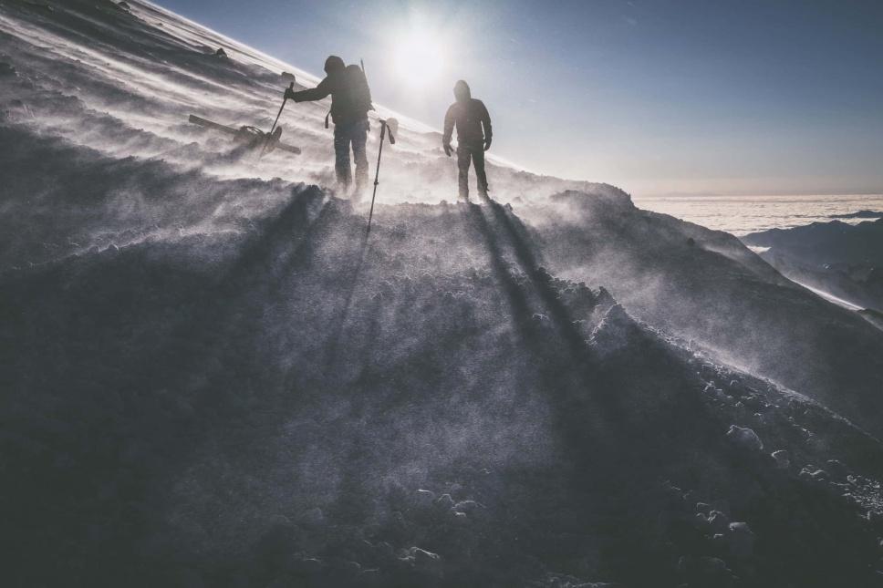 verf sch wind Vreni vom Berg Elbrus4