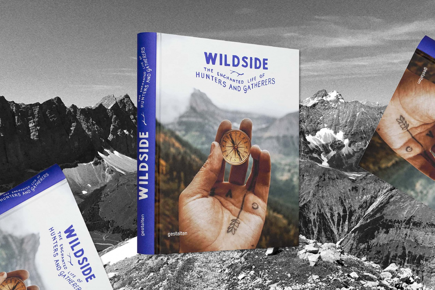 Wildside-cover_COVER