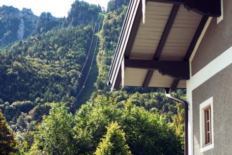 Berge_Aschau
