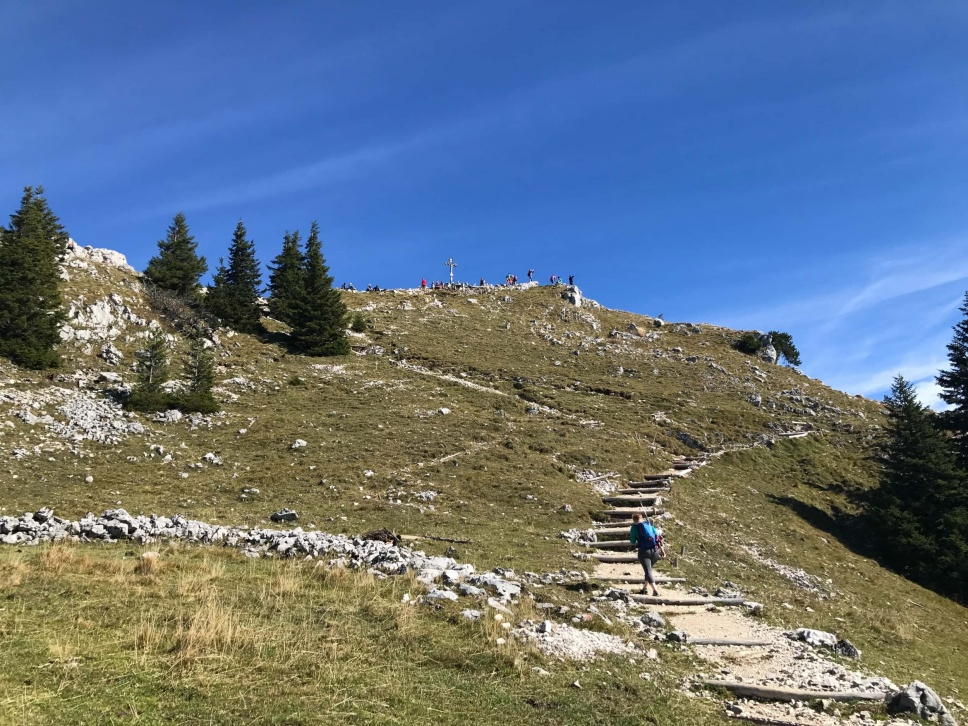 Outville Herbstwandern Breitenstein 28