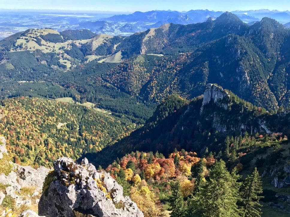 Outville Herbstwandern Breitenstein 33