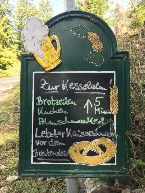 Outville Herbstwandern Breitenstein 6