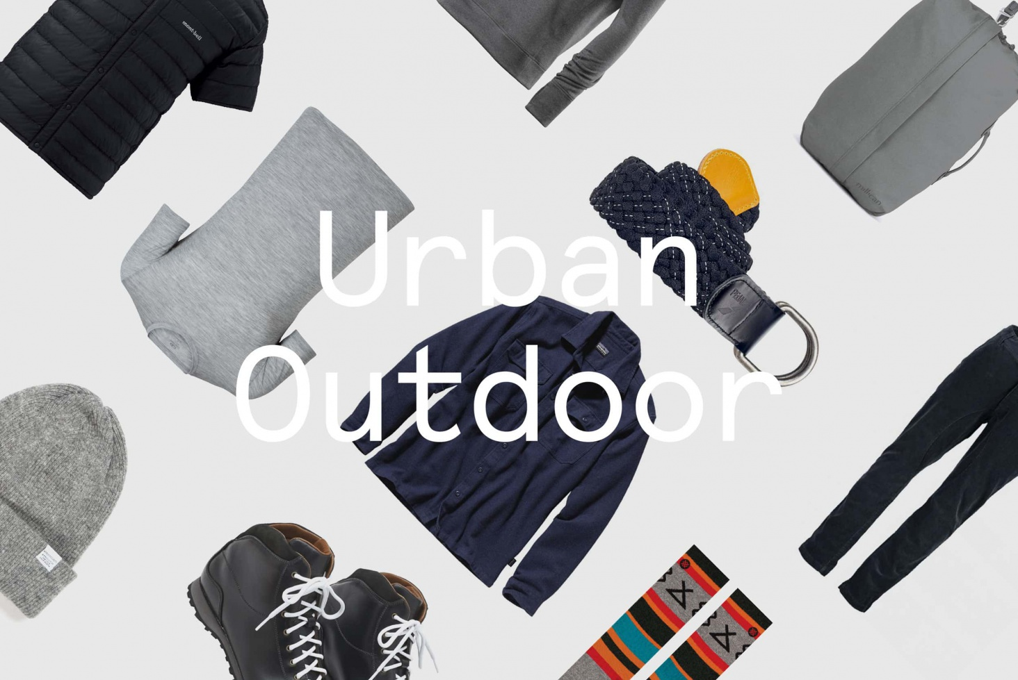 Urban_Outdoor_0a
