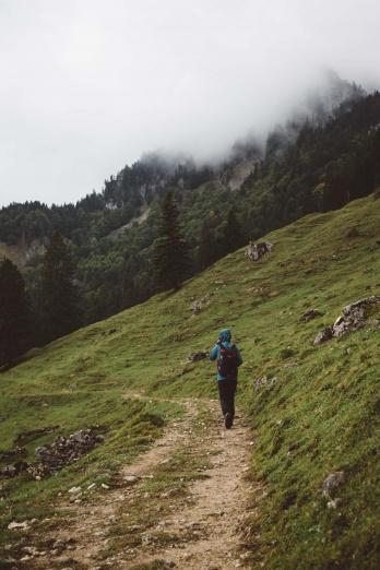 Wanderung_Laubenstein_mit_Kampenwandblick_2