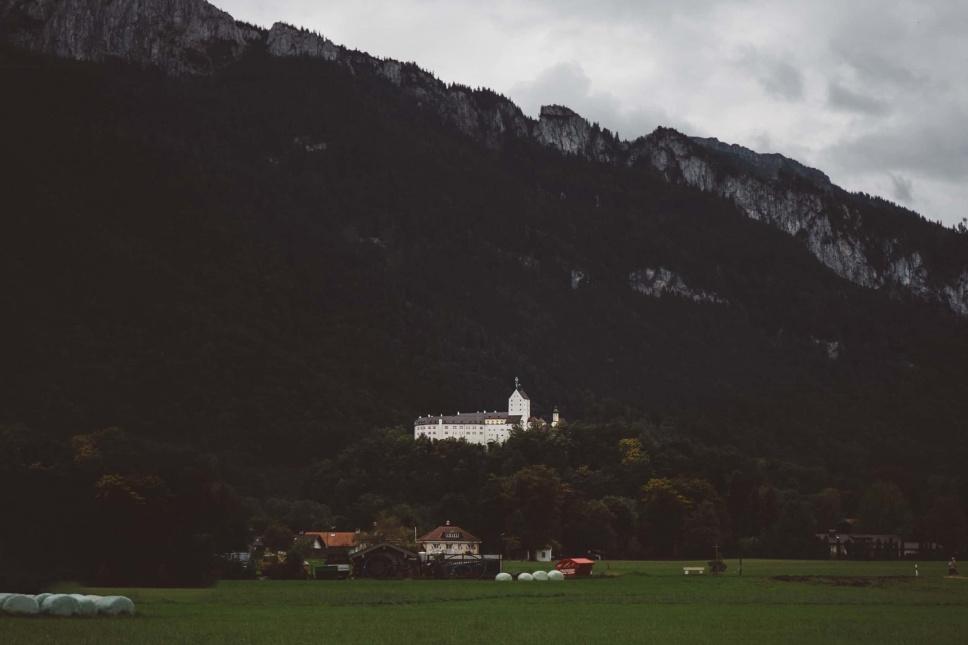 Wanderung_Laubenstein_mit_Kampenwandblick_4