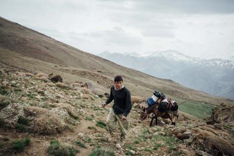 bis iran-teheran-reise-freeride-skitour 8