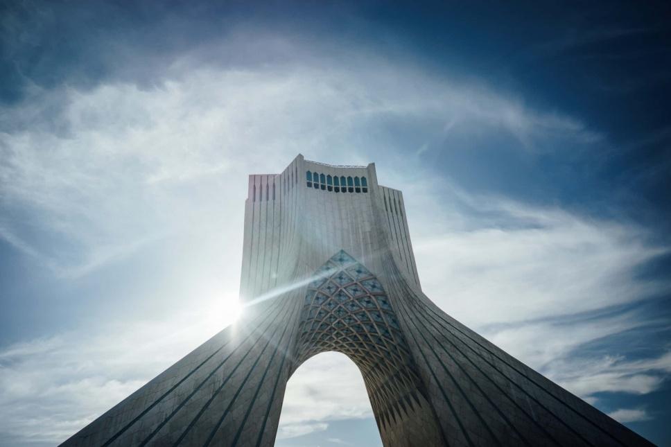 iran-teheran-reise-freeride-skitour 1
