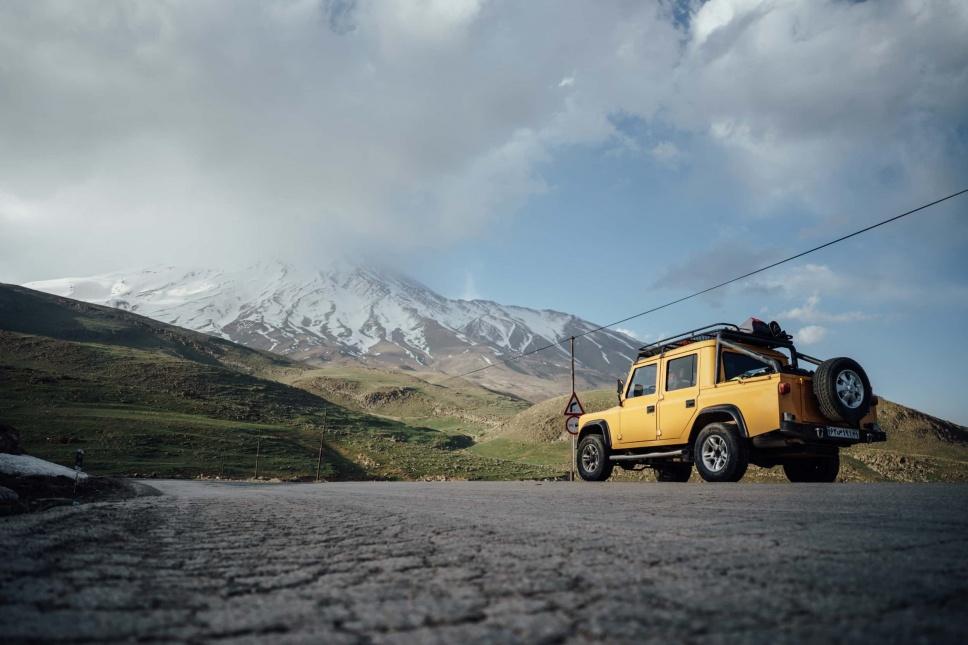 iran-teheran-reise-freeride-skitour 14