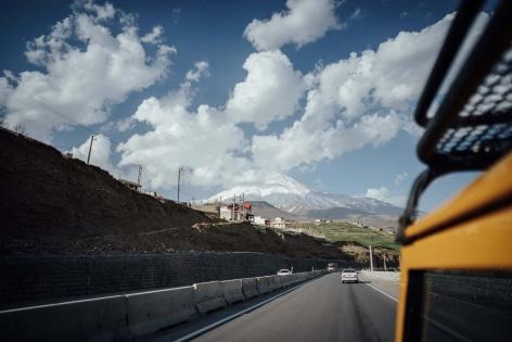 iran-teheran-reise-freeride-skitour 15
