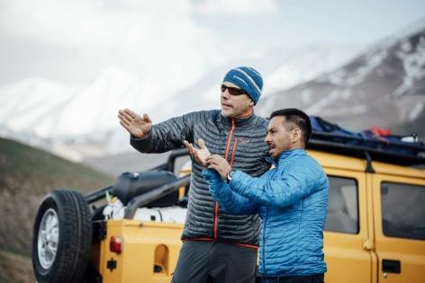iran-teheran-reise-freeride-skitour 16