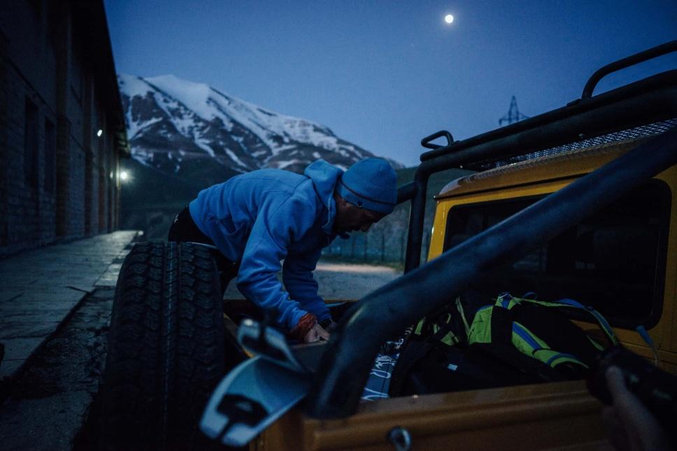 iran-teheran-reise-freeride-skitour 20
