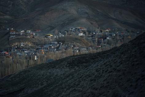 iran-teheran-reise-freeride-skitour 22