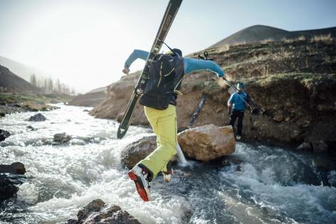 iran-teheran-reise-freeride-skitour 25