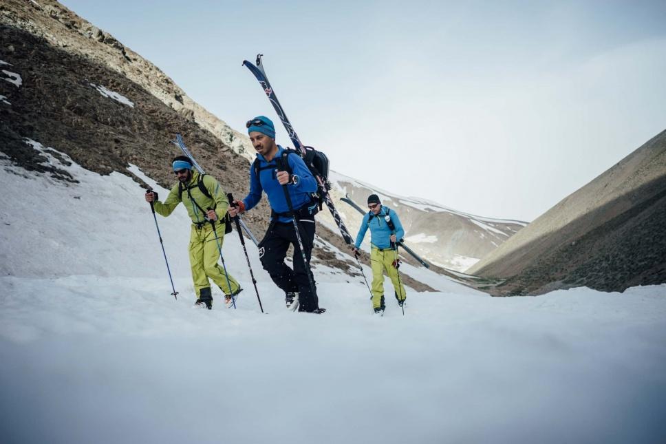 iran-teheran-reise-freeride-skitour 26