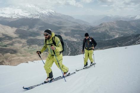 iran-teheran-reise-freeride-skitour 27