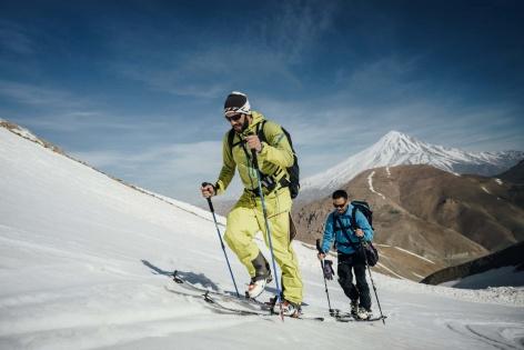iran-teheran-reise-freeride-skitour 28