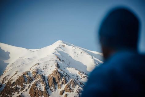 iran-teheran-reise-freeride-skitour 29