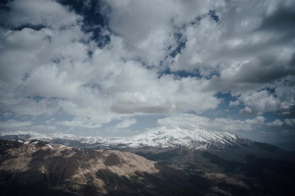 iran-teheran-reise-freeride-skitour 5
