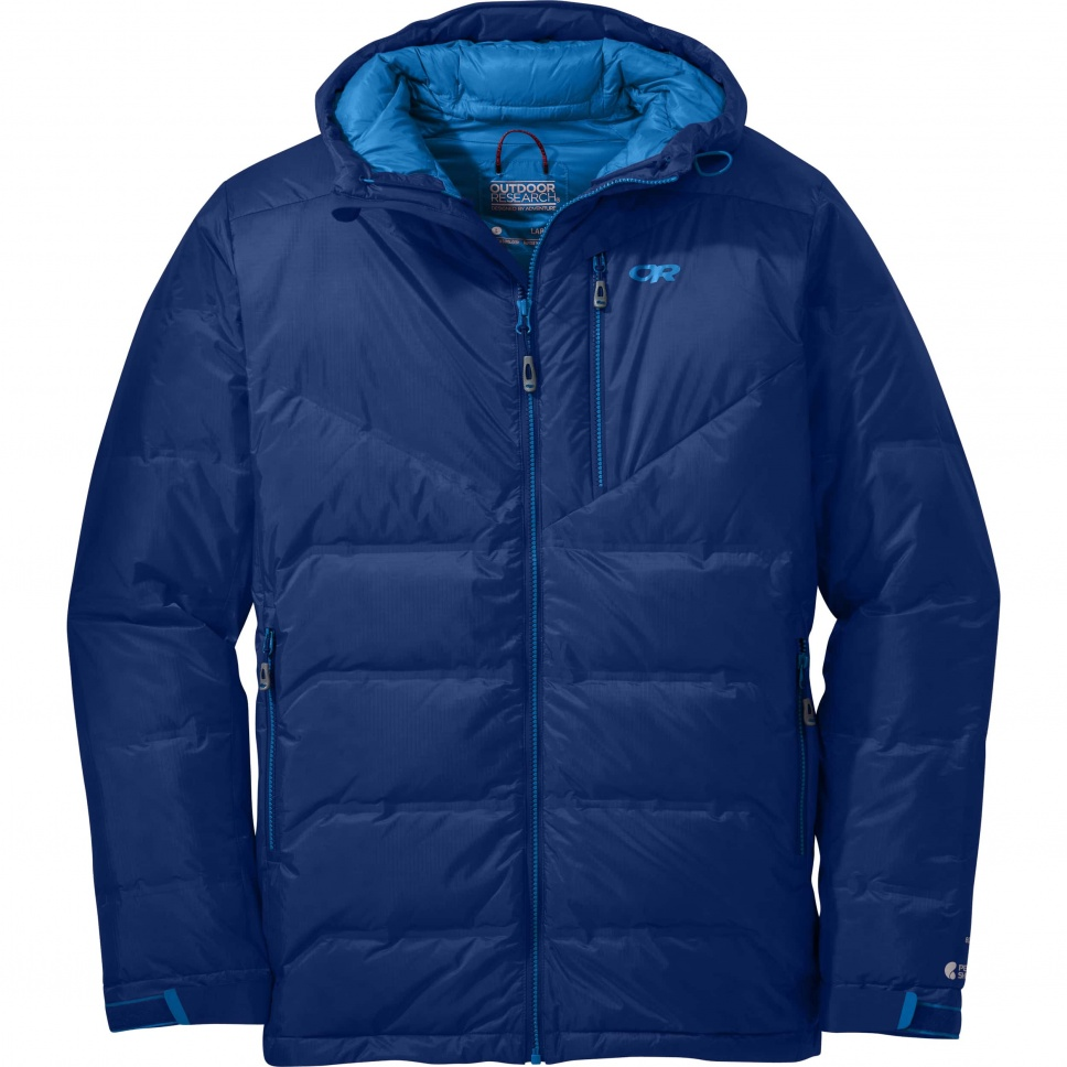 Isolationsjacke_OutdoorResearch_FloodlightJacket_3