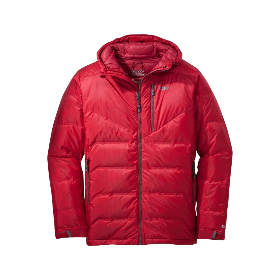 Isolationsjacke_OutdoorResearch_FloodlightJacket_4 Kopie