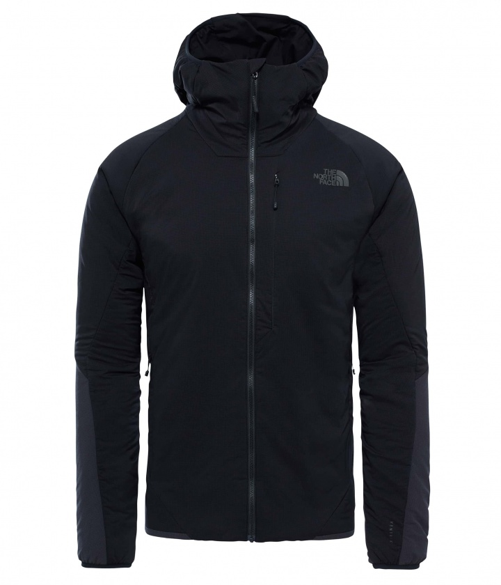 Isolationsjacke_The North Face_Ventrix_Hoodie_1