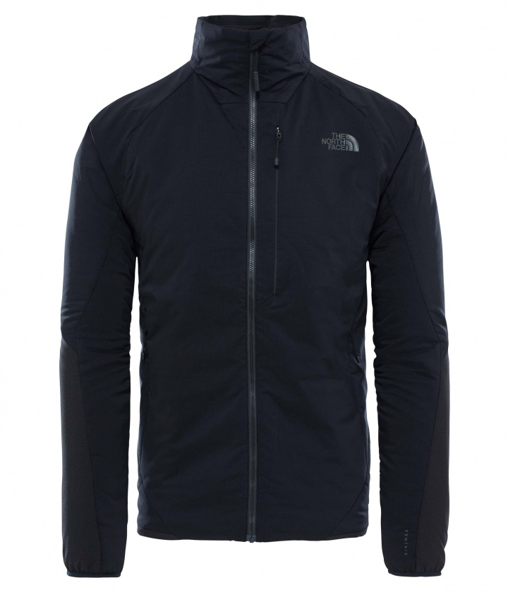 Isolationsjacke_The North Face_W_Ventrix_Jacket_3