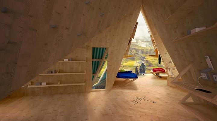 skyli-hütte-architektur-island-4