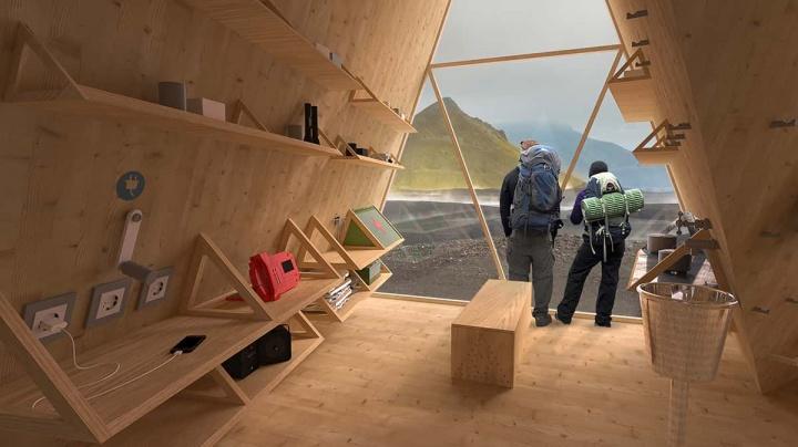 skyli-hütte-architektur-island-6