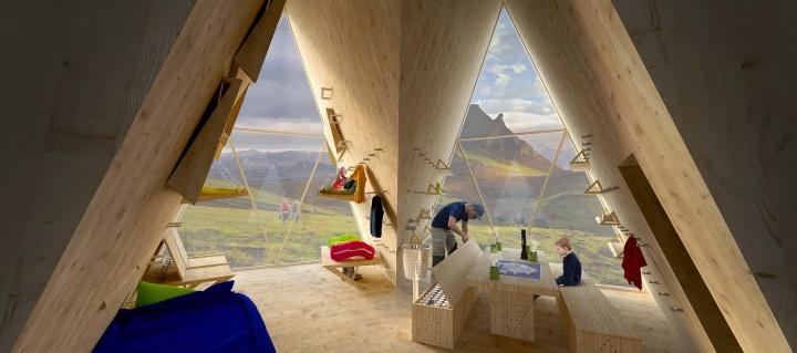 skyli-hütte-architektur-island-7