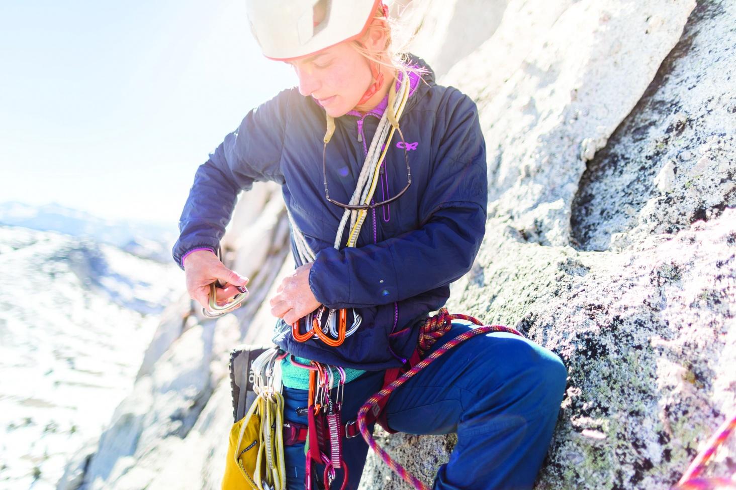 Jenny Abegg Klettern 38 jpg