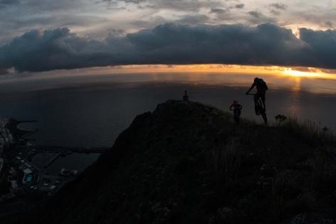 La Palma Mountainbike 2