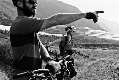 La Palma Mountainbike 28