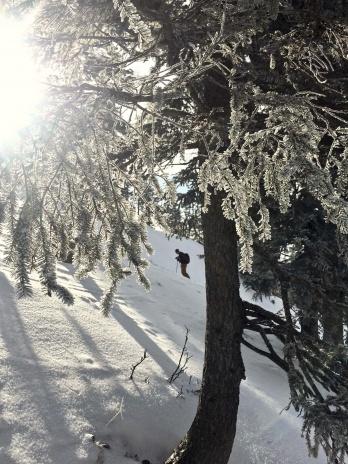 skitouren-spitzingsee-taubenstein-10