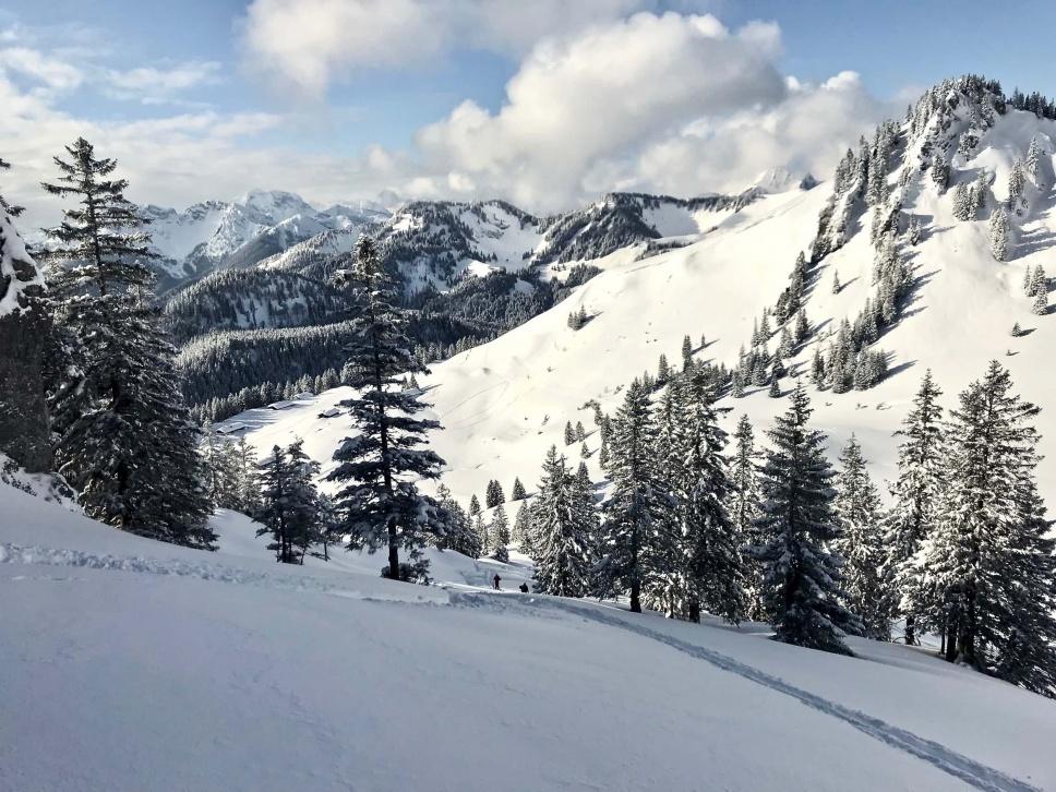 skitouren-spitzingsee-taubenstein-13