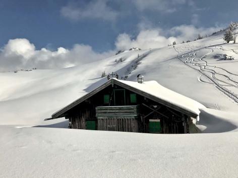 skitouren-spitzingsee-taubenstein-17