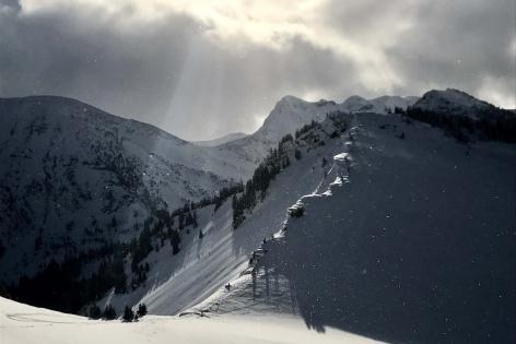 skitouren-spitzingsee-taubenstein-19